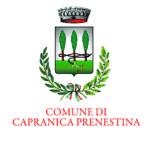 logo-capranica-prenestina