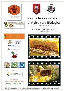 locandina-corso-apicoltura-ottobre-2017-1