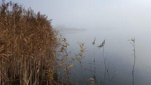 Lago di Ripa Sottile