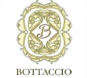 Azienda Agricola Bottaccio