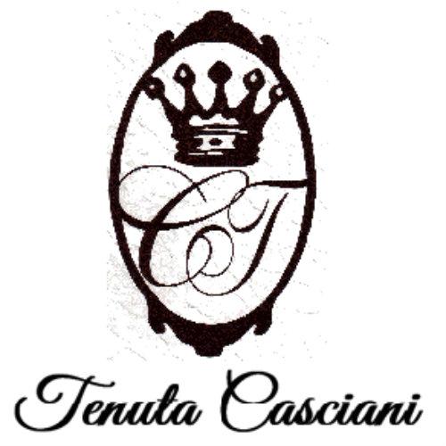 Tenuta Casciani