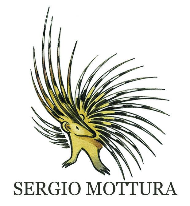 Cantina Sergio Mottura