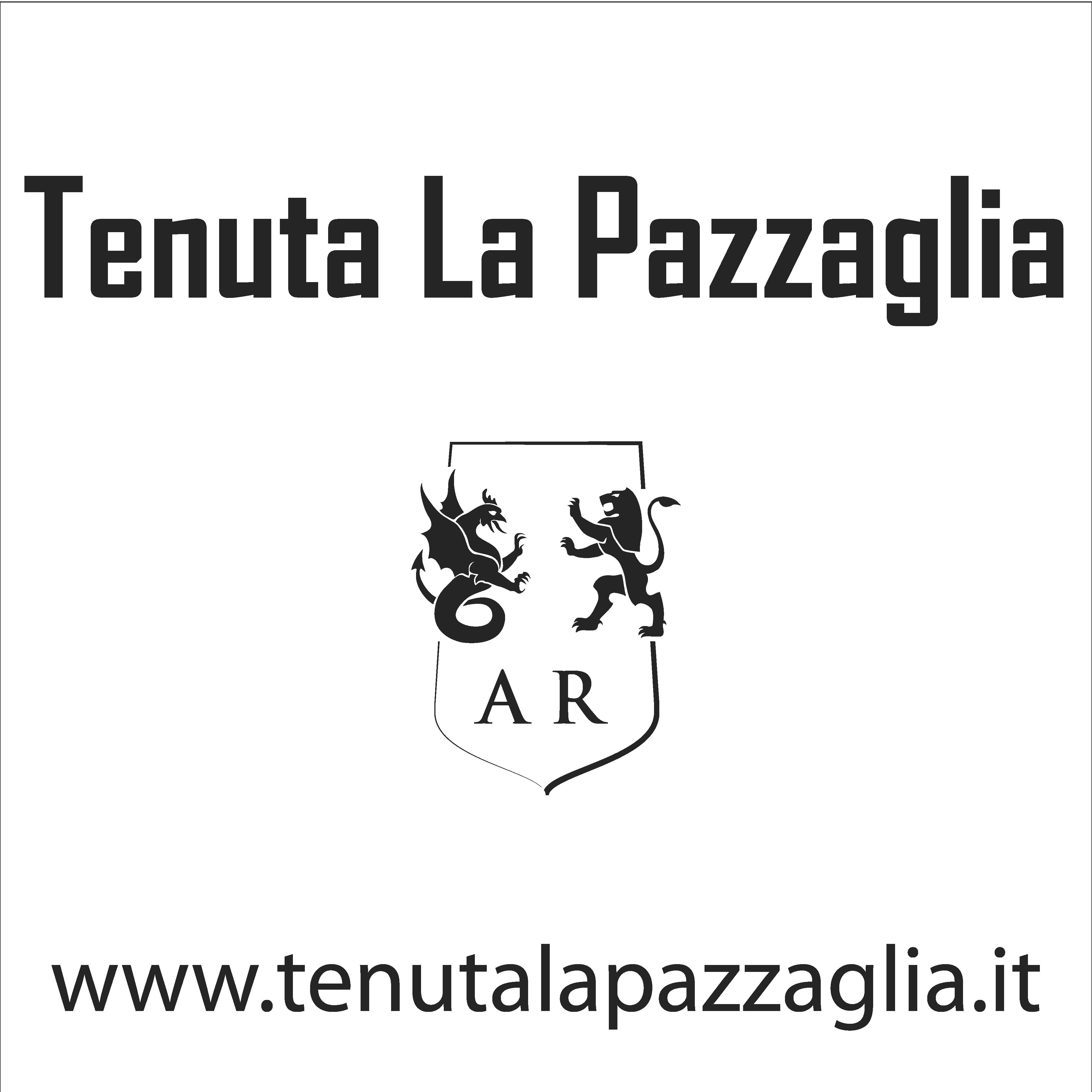 Tenuta La Pazzaglia